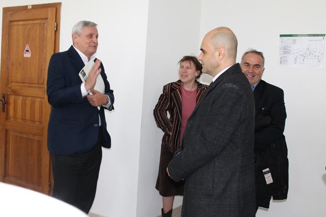 снимка: Община Габрово