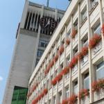 Общината ще насърчава малкия и средния бизнес по европроект