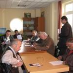 """Стартира """"Шанс за работа – 2016"""" на КНСБ в Габровско"""