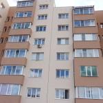 Откриват първия саниран блок в Габровско