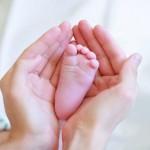 Приемат документи за финансова помощ на семейства с репродуктивни проблеми