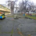 """Красива България"" одобри проект за Детска ясла ""Славейче"""