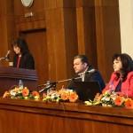 Отчетоха изпълнението на Бюджета на Община Севлиево за 2015 г.