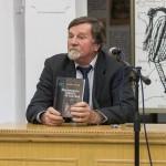 Книгата на доц. Ангел Гоев представя древните традиции на българите