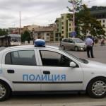 196 нарушения на пътя в Габровско само за седмица