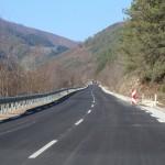 Чистят общинската пътна мрежа от отпадъци