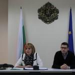 Омбудсманът Мая Манолова ще посети Габрово и Севлиево