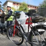 Какво задължително трябва да спазваме като велосипедисти?