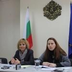 Омбудсманът с препоръка от Габрово до Бойко Борисов