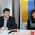"""Удължават срока за кандидатстване по схема """"Младежка заетост"""""""