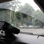 Четиринадесет нарушения на пътя само за 2 часа акция на пътя