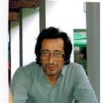 Напусна ни художникът Игнат Игнатов