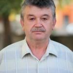 Нов председател на БСП в Дряново