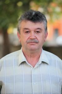 снимка: БСП - Габрово