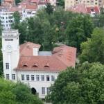 Маратон на четенето се провежда в Габрово