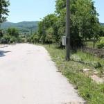 Областният и шефът на Пътното инспектираха пътя Дряново – Трявна