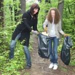 Пролетното почистване в Габрово от 11 до 17 април