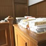 Предстои Ден на отворени врати в Окръжен съд – Габрово