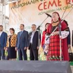 """Фестивалът """"Семе българско"""" с все по-нарастващи мащаби"""