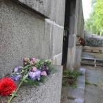 11 април Ден на бившите политзатворници и концлагеристи