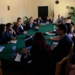 Създават 4 детски полицейски управления в Габровска област