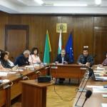 Кметът Иванов: Промените в образователната система в общината са неизбежни