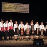 Стартира третият национален конкурс за северняшка песен