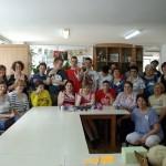 Гости от Аалст посетиха Дневния ни център
