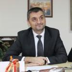 Кирил Добрев: Никога не съм се възползвал от политиката, за да правя личен бизнес