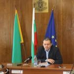 Д-р Иванов: Спрете изсичането на гори в санитарно-охранителните зони!
