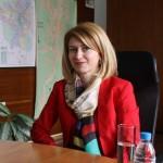"""Кметът на Габрово и френският посланик ще открият """"ЕкоЕнергия"""""""