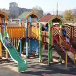 Одобриха четири проекта на Община Севлиево