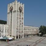 Габрово отстъпи на Севлиево първенството по прозрачност