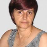 Напусна ни Марияна Приводанова