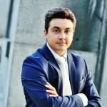 Неков към Борисов: Очаквам да отговорите за визите със САЩ