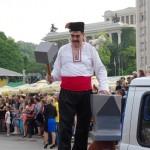Днес е кастингът за булка на Рачо Ковача