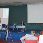 Кметът участва в Годишна конференция на CIRCOM REGIONAL