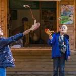 """Безплатен вход за музейния детски кът на """"Етъра"""" за 1 юни"""
