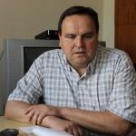Николай Григоров: Общината разхищава парите на габровци!