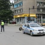 Временни ограничения на движението в Габрово на 15 май