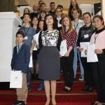 Габровче сред наградените във фотоконкурс на МОН