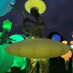 Кокили, феи и дракони за начало на карнавалната седмица