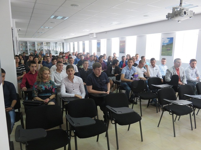 снимка: Община Севлиево