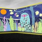 """Избери проект за Габрово в """"Нарисувай ми стена"""""""