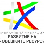 "Продължават услугите ""Личен асистент"" и ""Социален асистент"" в Севлиево"