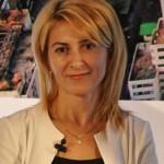 Таня Христова номинирана за кмет на месеца