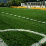 Спортните прояви в Габрово през юни