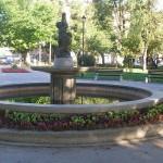 """""""Активна събота"""" в Градинката с мечето на 18 юни в Габрово"""