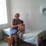Одобриха проект за предоставяне на услуги за ранно детско развитие