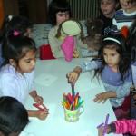 Общината спечели проект за образователна интеграция